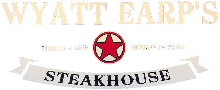 Wyatt Earp's Steakhouse